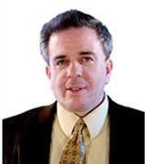 Vincent Vetrano, Agent in Pleasantville, NY