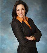 Profile picture for Linda DiBucci