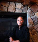 Gary Nathan, Real Estate Pro in Hayward, WI