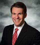 Justin Harrell, Agent in Clarkston, MI