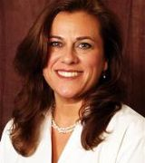 Nathalie Lenehan, Real Estate Agent in Duanesburg, NY