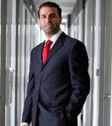 Profile picture for Tom Barseghian