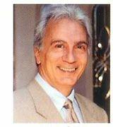 Profile picture for Dennis O'Hagan