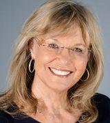 Judy Pierson, Real Estate Pro in Albuquerque, NM