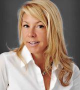 Joy Williams, Real Estate Agent in Denver, CO