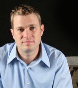 Robert Vaugh…, Real Estate Pro in McKinney, TX