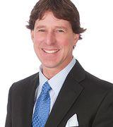 Alan Kortan, Real Estate Agent in North Oaks, MN