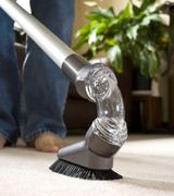 Profile picture for Carpet Cleaning Daly City