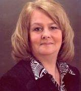 Deborah Figgs, Real Estate Pro in Salisbury, MD