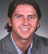 Profile picture for Kent Covington