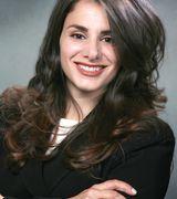 Maria  Pagiazitis Milito, Agent in Merrick, NY