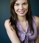 Jodi Deranja, Real Estate Agent in Glendale, CA