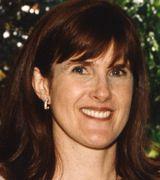 Karla Cino, Agent in Dumont, NJ