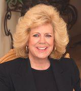 Profile picture for Karen Magliocco