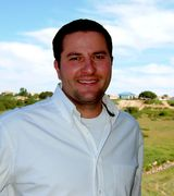 Matt Pickett, Real Estate Pro in Colorado Springs, CO