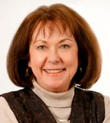 Lynda Long, Real Estate Pro in Columbus, OH