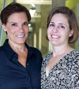 Profile picture for Marcy Kaplan & Lori Brandt