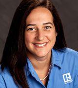 Susanna Phil…, Real Estate Pro in Vineland, NJ
