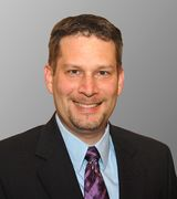 Profile picture for Adam Eger