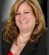Donna  Darnes, Real Estate Pro in Ooltewah, TN