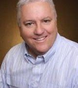Profile picture for Randy Hazel (F.C. Tucker)