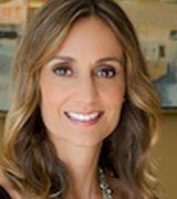 Rochelle Kramer, Agent in Long Beach, CA