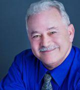 Dan  Hannon, Real Estate Pro in Lawrenceville, GA