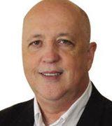 Dale  Houck, Real Estate Agent in Miami, FL