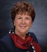 Joanne Sulli…, Real Estate Pro in Westford, MA