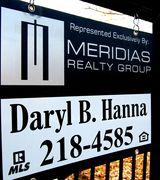 Daryl Hanna, Real Estate Pro in Las Vegas, NV