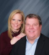 Brian and Aimee DeLuccio, Real Estate Agent in Denver, CO