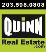 Randy Quinn, Real Estate Pro in Middlebury, CT