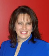 Cathy Newlin, Real Estate Agent in Waterford, CT
