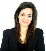 Bianca Garcia, Real Estate Pro in Windham, NH