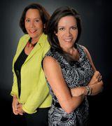 Carol Garner & Krista Maddox, Real Estate Agent in Tampa, FL