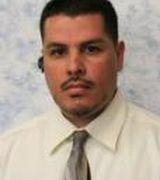 Adrian Nunez, Real Estate Agent in Pico Rivera, CA