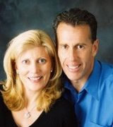 Profile picture for Beverly and Doug Moser