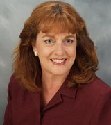 Dottie Jansm…, Real Estate Pro in Upland, CA