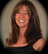 Profile picture for Debby Stevenson