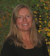 Phoebe A Landre, Real Estate Agent in Truckee, CA