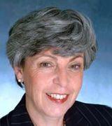 Profile picture for Carol Hernstad