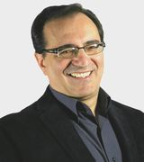 Paco Aramburu, Real Estate Pro in Chicago, IL