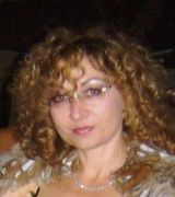 Profile picture for Galina  Shekhtman