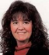 Elaine Readey, Real Estate Pro in Westerly, RI