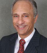 Barry Goldman, Real Estate Pro in Union NJ 07083, NJ