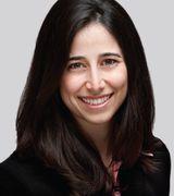 Adriana Mollica, Agent in Los Angeles, CA