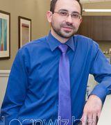 Profile picture for Paul Zagaris