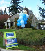 Ridgeview Te…, Real Estate Pro in Portland, OR