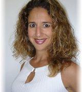 Lisa Groeneveld, Agent in Spring Hill, FL