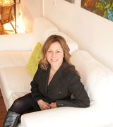 Kathryn Townsend, Agent in Cape Elizabeth, ME